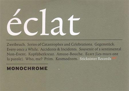 monochrome-eclat-thumb