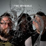 the-invisible-the-invisible-cover
