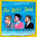 the-very-best-warm-heart-africa-cover