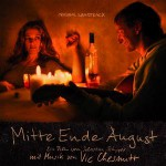 vic-chesnutt-mitte-ende-august-cover