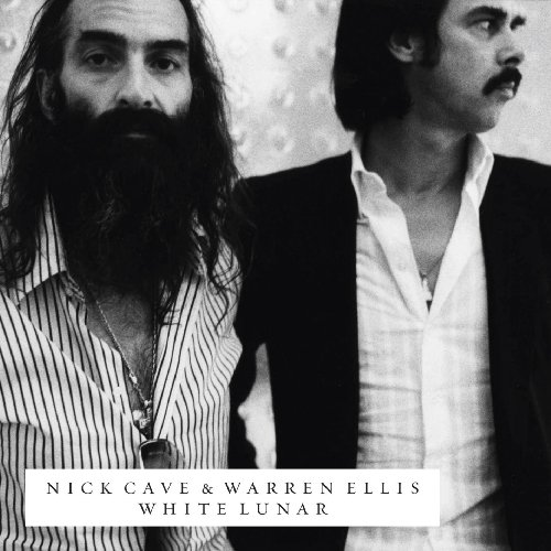 nick-cave-warren-ellis-white-lunar