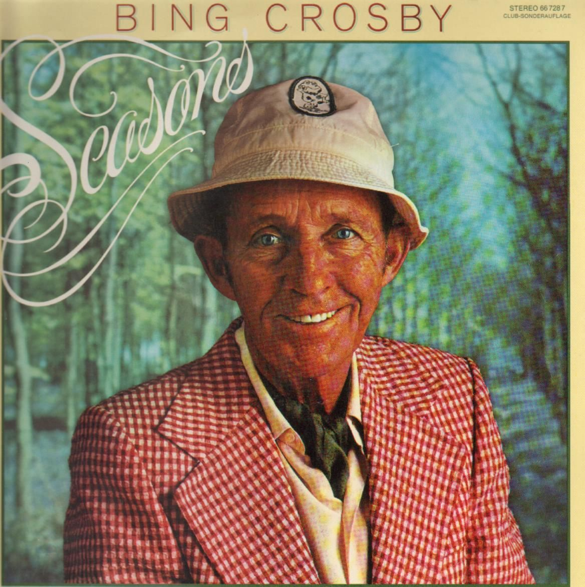 bing-crosby-seasons-cover.jpg