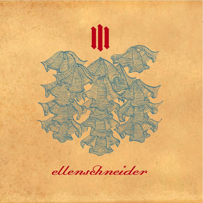 """Ellenschneider - """"111"""" (YNFND, 2011)"""