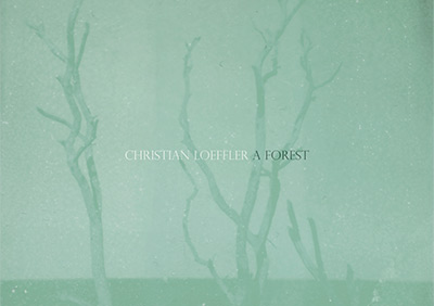Christian-Loeffler-A-Forest-Cover-th
