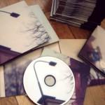 huey-walker-schaufensterschau-cds
