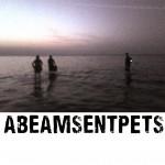 Huey Walker - Abeamsentpets (Plakat)