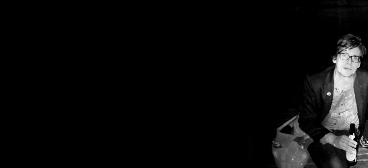 huey-walker-aug-2015-sl2