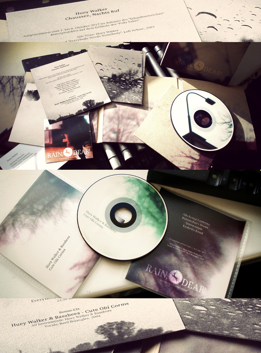 huey-walker-chaussee-nachts-ruf-artwork-collage