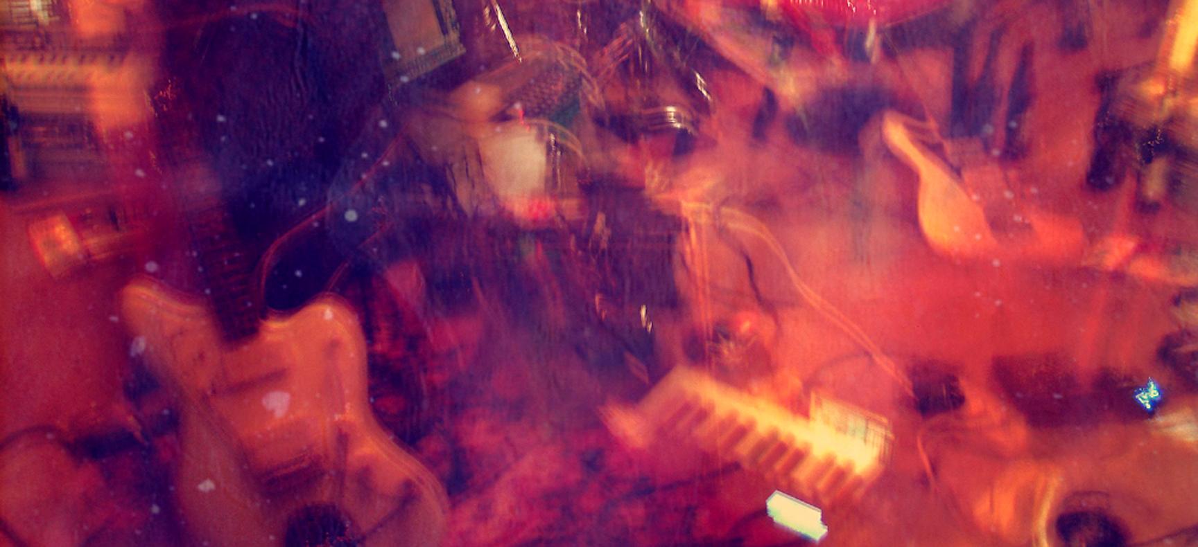 hueywalkerbassbees_rehearsal_june2013_sl2