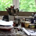 """Videostill aus """"Mehr will ich nicht verraten"""" (Regie: Mario Scarabis; Kamera & Schnitt &: Lucas Treise; Musik: Huey Walker)"""
