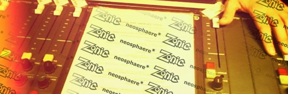 radio-neosphaere-zonic-sl2