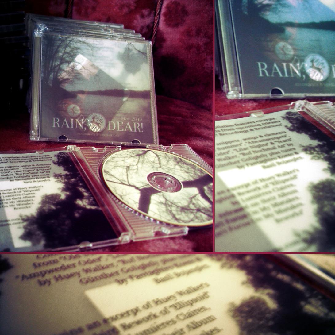 raindearrecsnrevs-may2012