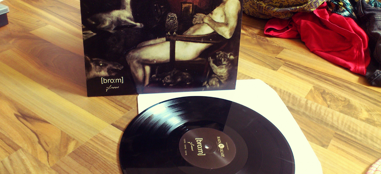 sl_brom-fuse-vinyl