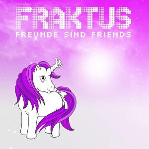 fraktus-freunde-sind-friends-cover