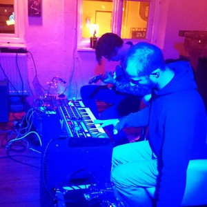 thesplendidghettopipers-kulturbar-3nov2014-ck_thumb