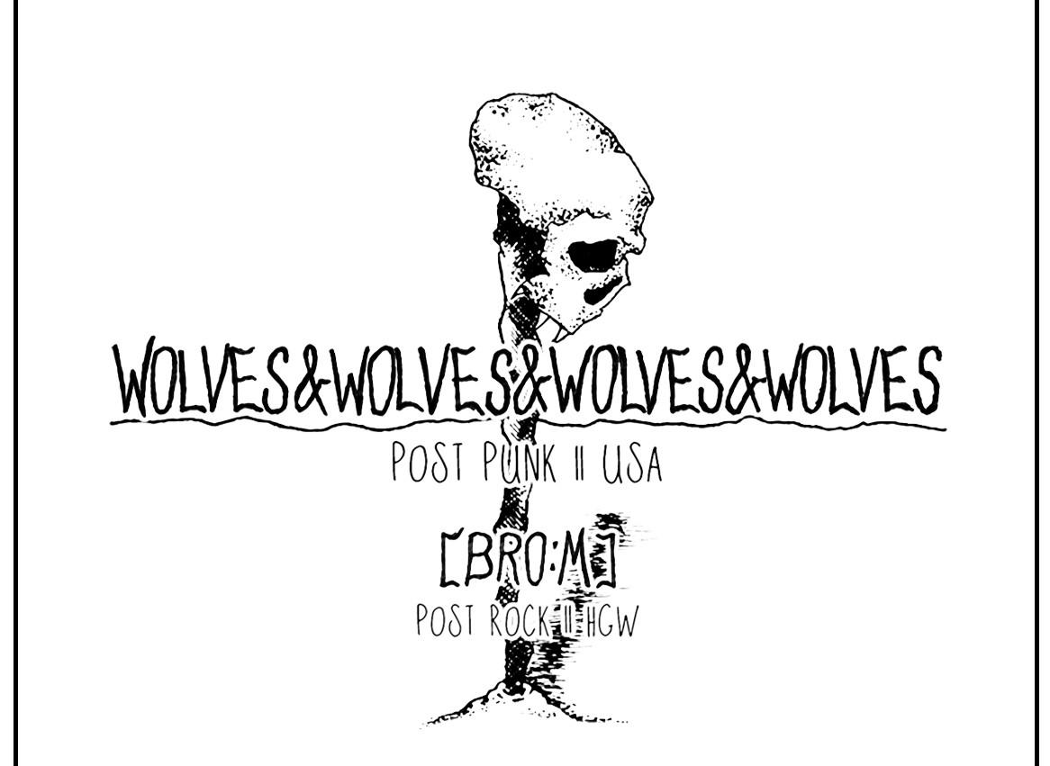 brom-wolves-wolves-wolves-wolves-klex-flyer-thumb
