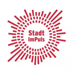 StadtImPuls_Logo