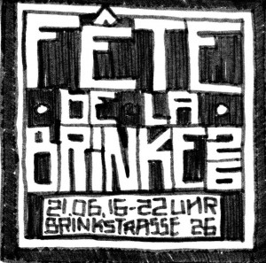 fete-de-la-brinke-flyer-th