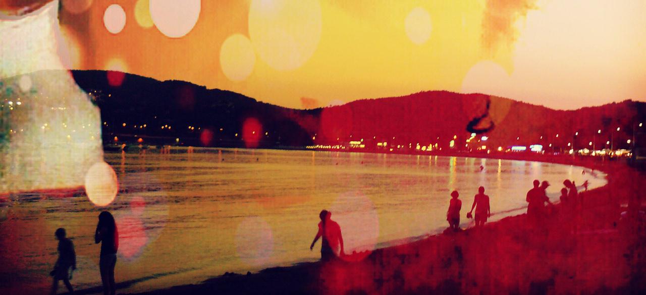 huey-walker-aug-2015-sl3
