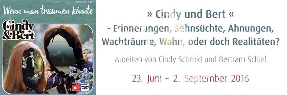 cindy-und-bert_sl
