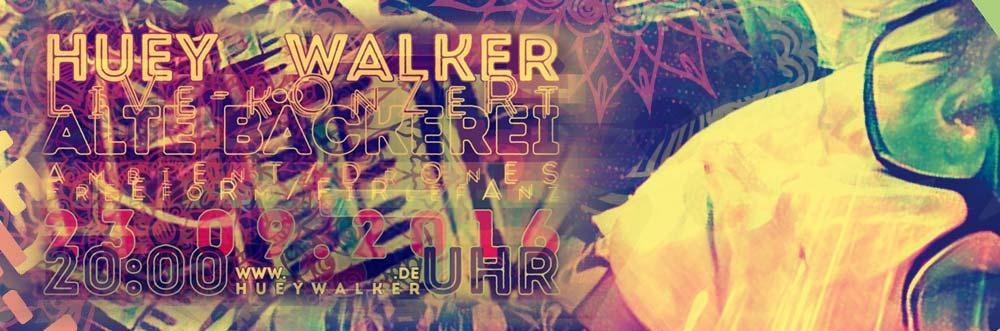 hueywalker-aug2016-sl2