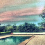 pool_ht