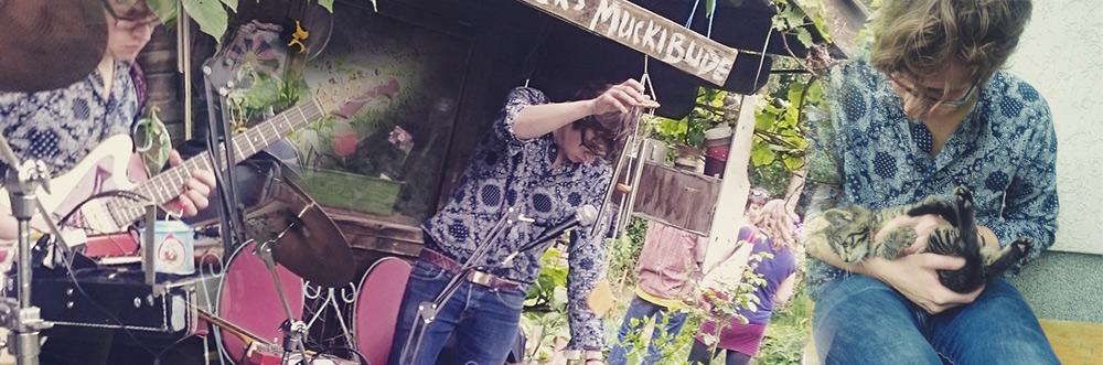 huey-walker-live-fleischervorstadt-flohmarkt-2016-02_sl
