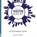 kulturnacht-plakat-2016_weiss_kl