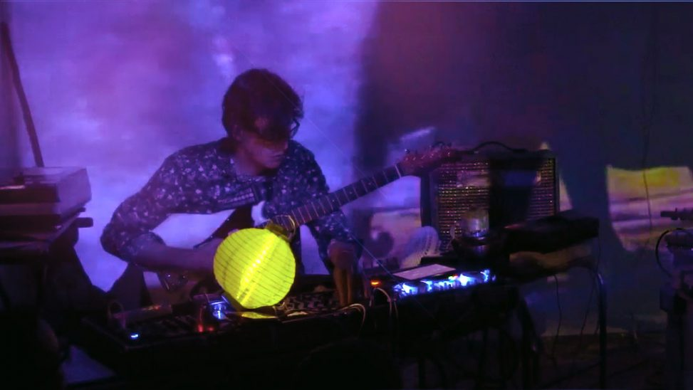 huey-walker-live-alte-baeckerei-2016