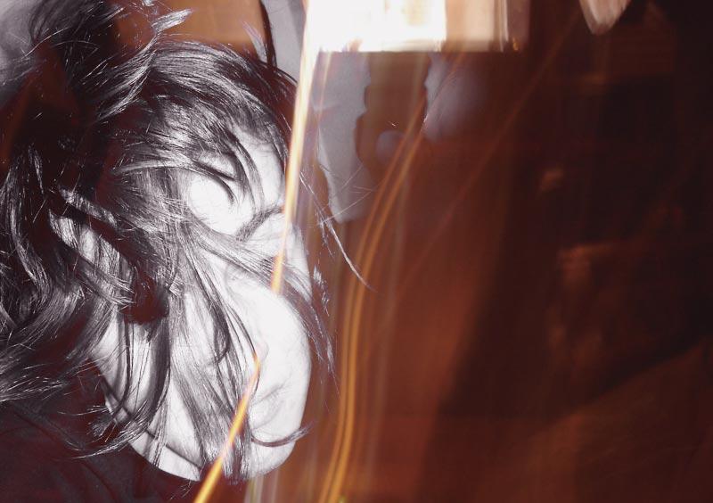 Lofi Deluxe, 2006