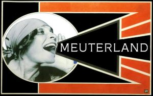 meuterland-rostock-logo