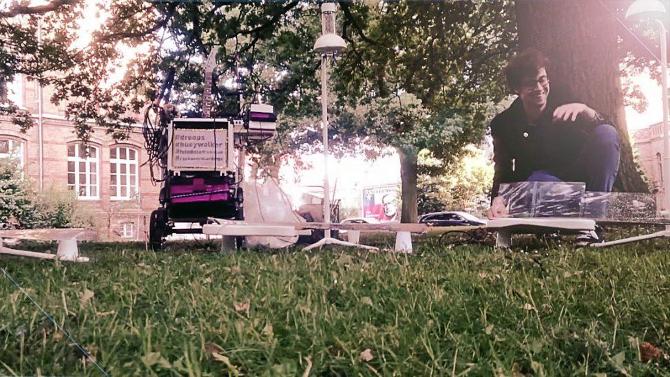 Huey-Walker-Droops-Fete-De-La-Musique-2018-00
